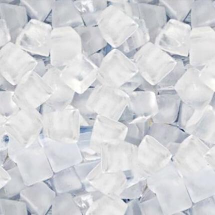 concorrenza ICETOP