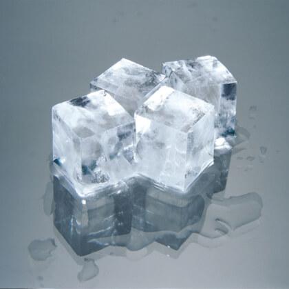 ice ICETOP