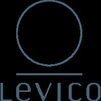 Levico ICETOP